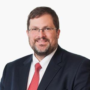 David G. Noren's Profile Image