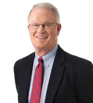 David G. Traylor's Profile Image