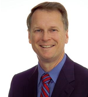 David G. Wille's Profile Image