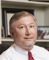 David G. Wirtes's Profile Image