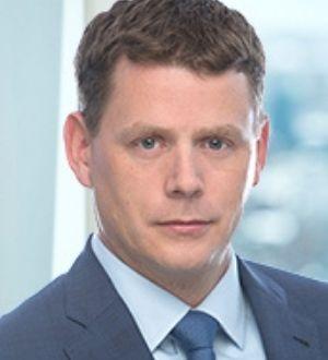 David Gadsden