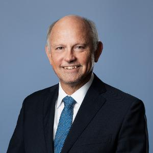David Gaszner