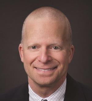 David Gevertz's Profile Image