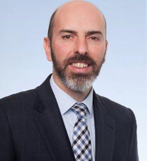 David González Hernández