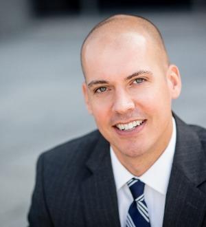 David Grebel's Profile Image