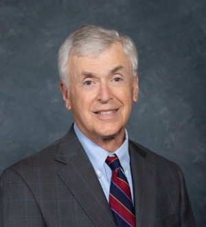 David H. Alexander
