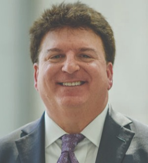 David H. Freedman's Profile Image