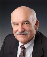 David H. Johnson's Profile Image
