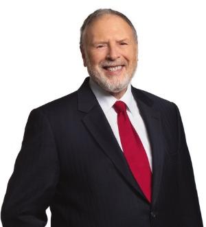 David H. Kauffman