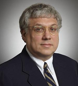 David H. Kaufman's Profile Image