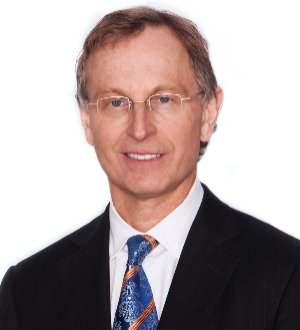 David H. Kistenbroker's Profile Image