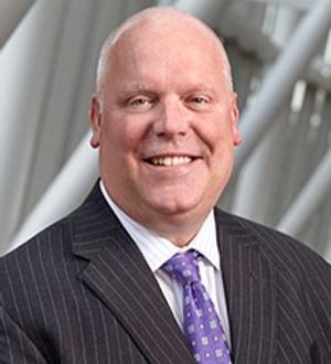 David H. Roe