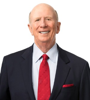 David H. Wilkins's Profile Image