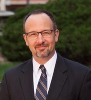 David Harston's Profile Image