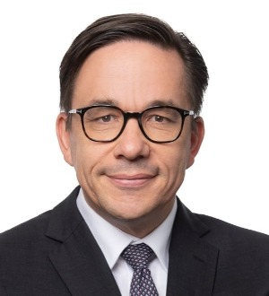 Image of David Hürlimann
