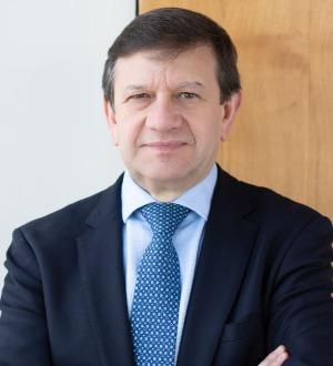 David Hurtado Badiola