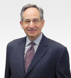 David I. Rosen's Profile Image