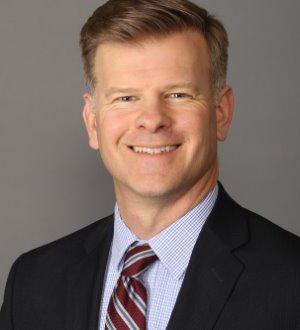 David J. B. Froiland's Profile Image