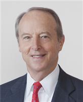 David J. Beck