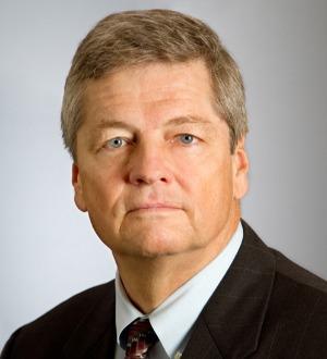 David J. Burman's Profile Image