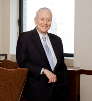 David J. Dean's Profile Image