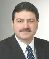 David J. Fagnilli's Profile Image