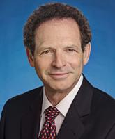 David J. Freeman
