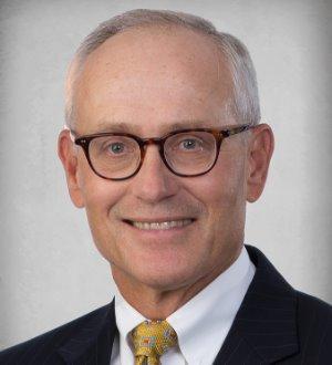 Image of David J. Gass