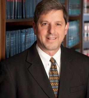 David J. Gogal