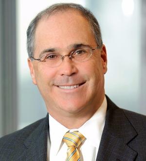 David J. Goldschmidt