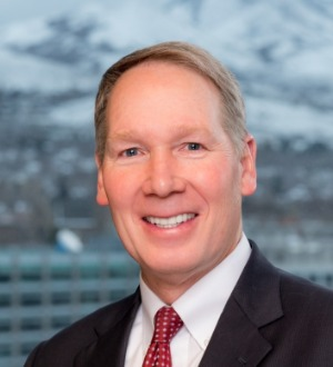 David J. Jordan
