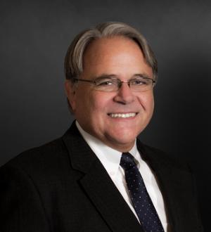 David J. Larson's Profile Image