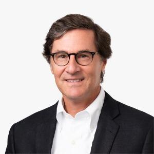 David J. Levine's Profile Image