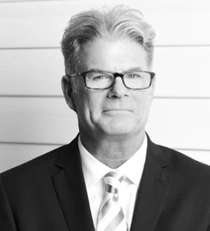 David J. Linesch's Profile Image