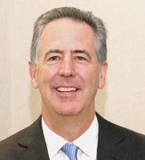 David J. Lowe's Profile Image
