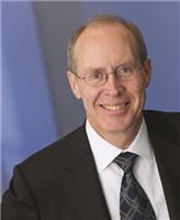 David J. McGruder