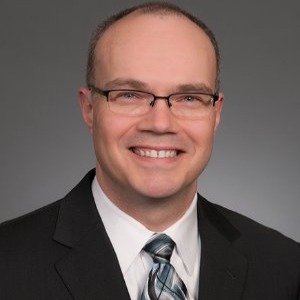 "Image of David J. ""Dave"" Nagle"