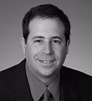 David J. Papier's Profile Image
