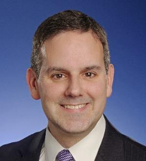 David J. Pascrell's Profile Image
