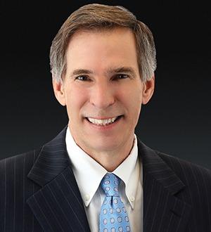 David J. Ritter