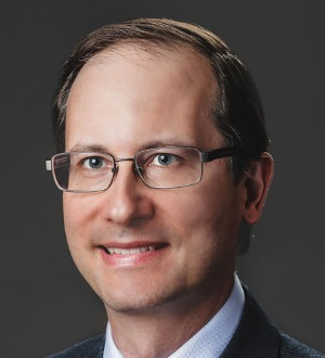 David J. Selley
