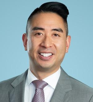 David J. Tsai