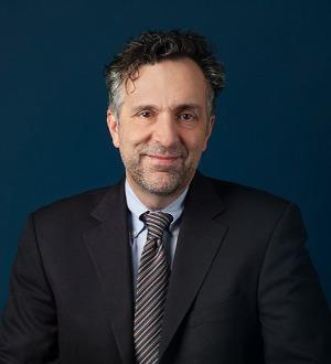 David J. Ubaldi