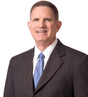 David J. White