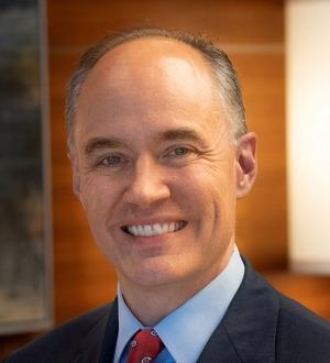 David K. Bissinger