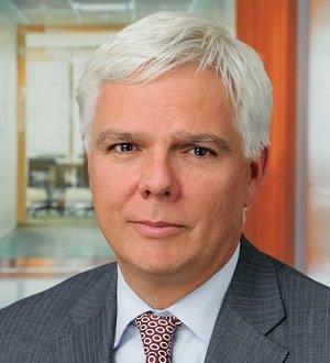 David K. Boston's Profile Image