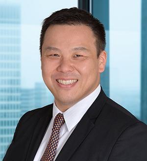 David K. Cheng