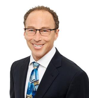 David K. Haase's Profile Image