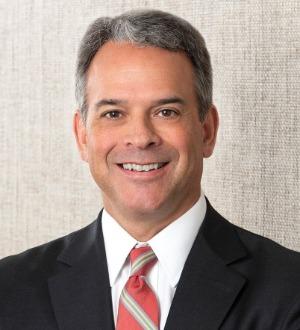 David K. Liggett