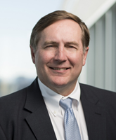 David K. Taylor's Profile Image